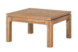 Attēls  Kafijas galdiņš MONTENEGRO 41