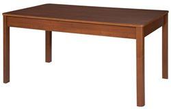 Attēls  Izvelkams galds DOVER 43