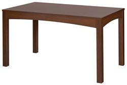 Attēls  Izvelkams galds MERIS 42