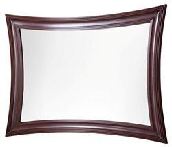 Attēls  Spogulis MILANO MI-L1