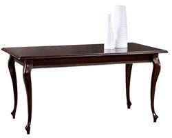 Attēls  Izvelkams galds VERONA V-4