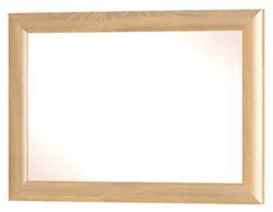 Attēls  Spogulis DALIA