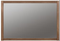 Attēls  Spogulis MONTI