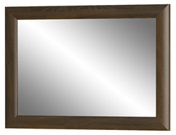 Attēls  Spogulis PARMA