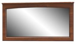 Attēls  Spogulis SALMA 120