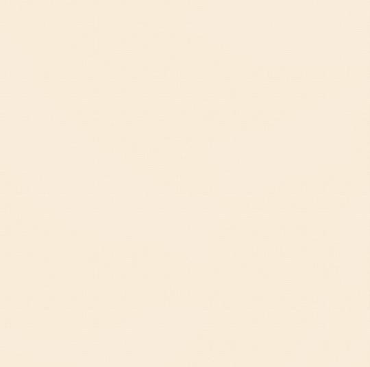 Kokvilnas krēmkrāsa