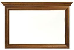 Attēls  Spogulis NEPTUN N-L2