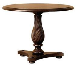 Attēls  Kafijas galdiņš NEPTUN ZB-4