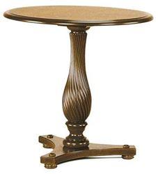 Attēls  Kafijas galdiņš NEPTUN ZB-3