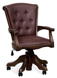 Attēls  Biroja krēsls BAWARIA DFOT