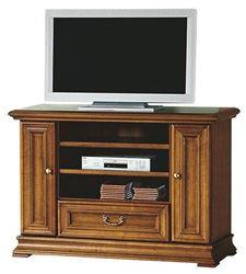 Attēls  TV galdiņš RAWENO R-RTV