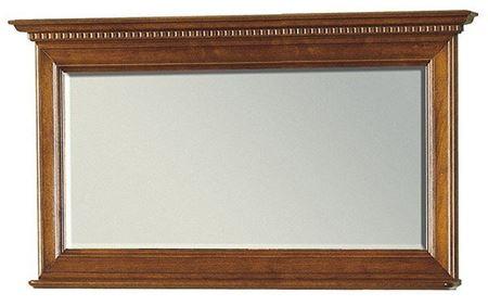 Attēls  Spogulis RAWENO R-L1