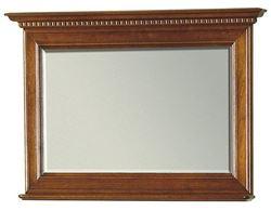 Attēls  Spogulis RAWENO R-L2