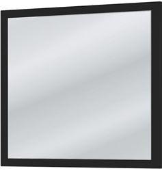 Attēls  Spogulis ALEX