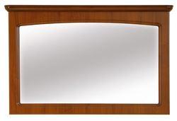 Attēls  Spogulis NATALIA LUS 130