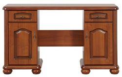 Attēls  Tualetes galdiņš TOAL 140