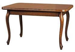 Attēls  Izvelkams galds WERSAL ZB-2