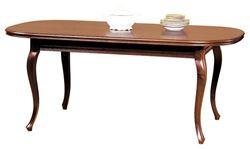 Attēls  Izvelkams galds WERSAL ZB-5