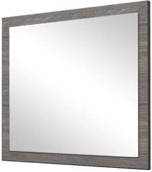 Attēls  Spogulis MONS