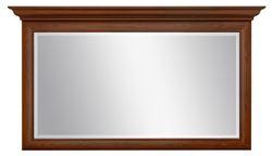 Attēls  Spogulis KENT ELUS 155