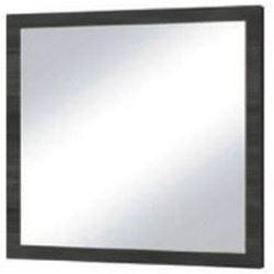 Attēls  Spogulis TIENEN