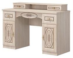Attēls  Tualetes galdiņš VASILISA SP-001-07P