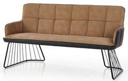 Attēls  Dīvāns-sols L-1