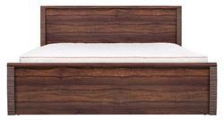 Attēls  Gulta SENEGAL LOZ/160 (160 cm)