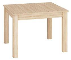 Attēls  Izvelkams galds CASTEL ST-10102-001