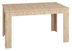 Attēls  Izvelkams galds MODERN ST 14001-001