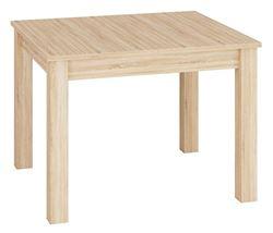 Attēls  Izvelkams galds OLIWIER ST 10101-001