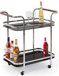 Attēls  Servēšanas galds BAR-7