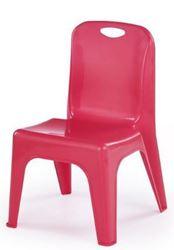 Attēls  Bērnu krēsls DUMBO (2 krāsas)