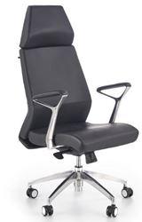 Attēls  Biroja krēsls INSPIRO