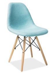 Attēls  Krēsls COCO (2 krāsas)
