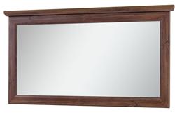 Attēls  Spogulis PS19 PARYS