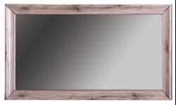 Attēls  Spogulis MR20 MARS