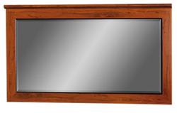 Attēls  Spogulis TL145 TYTAN