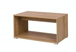 Attēls  Kafijas galdiņš COSMO С10