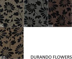Attēls  1. kategorija DURANDO FLOWERS