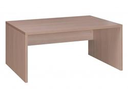 Attēls  Kafijas galdiņš L4 LIVING