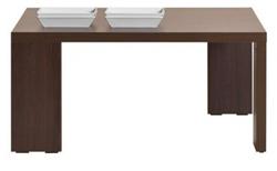 Attēls  Kafijas galdiņš K9 KENDO