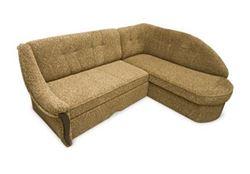 Attēls  Stūra dīvāns BRAVO
