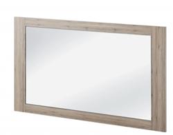 Attēls  Spogulis T70 PIRMONT