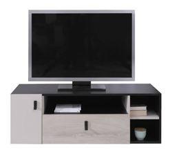 Attēls  TV galdiņš  PLANET PL10