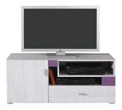 Attēls  TV galdiņš NEXT NX12