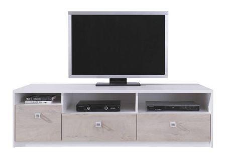 Attēls  TV galdiņš CONTI CO8