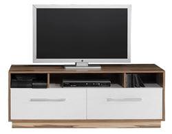 Attēls  TV galdiņš MONSUN MN8