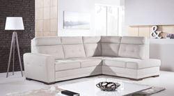 Attēls  Stūra dīvāns AMOS