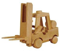 Attēls  Koka rotaļlieta AD 114